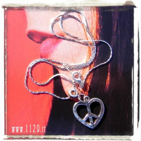 girocollo-catena-cobra-cuore-simbolo-della-pace-peace-love-san-valentino-1129design